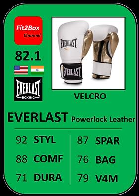 6 - EVERLAST Powerlock Leather.png