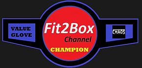 Value Champion Belt.png