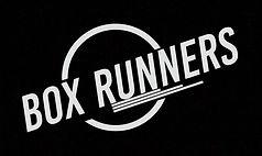 Box Runners.jpg