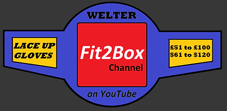 WELTER WEIGHT - Lace Up.png