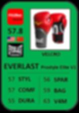 7 - EVERLAST Prostyle Elite Version 1.pn