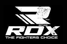 RDX.jpg