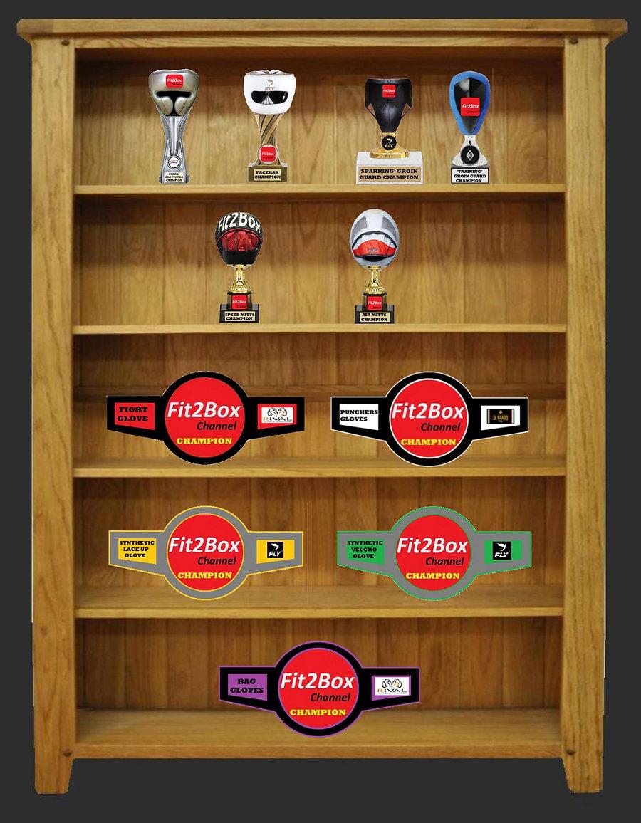 Trophy Cabinet NEW-2.jpg