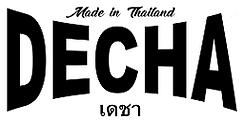 decha-fight-gear.png