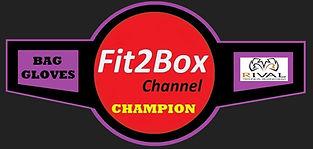 Bag Glove Champion Belt.jpg