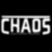 Chaos.png