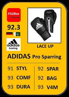 6 - ADIDAS Pro Sparring.png