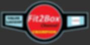Value Laceup Belt - WEBSITE.png