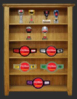 Trophy Cabinet NEW-1.jpg
