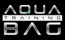 Aquabag.png