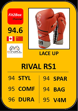 RIVAL RS1 - revised.png