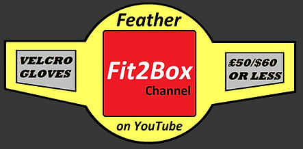 FEATHER WEIGHT - Velcro.png