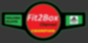 Velcro Champion Belt - ADIDAS Website.pn