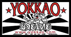 Yokkao.jpg