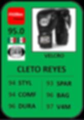 CLETO REYES V - revised.png
