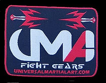 UMA 2.jpg