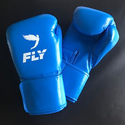 FLY X Velcro.JPG