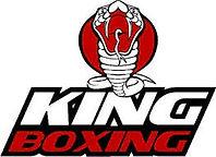 King Boxing.jpg