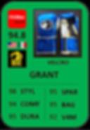 GRANT V - revised.png