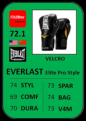 5 - EVERLAST ELITE PRO STYLE.png