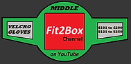 MIDDLE WEIGHT - Velcro.png