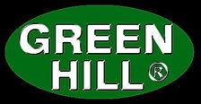 Green Hill.jpg