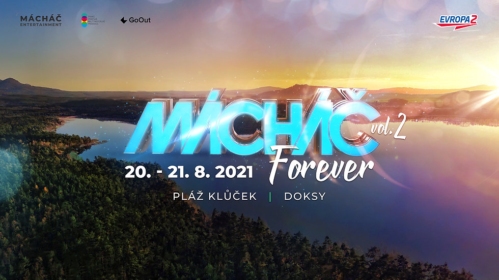Machac_forever_Vol.2_cover.jpg