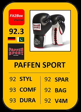 6 - PAFFEN SPORT.png