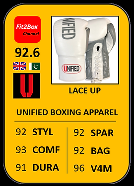4 - UNIFIED BOXING APPAREL.png