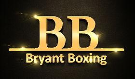 Bryant Boxing.jpg
