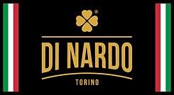 Di Nardo.png