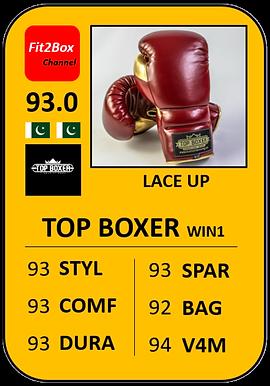 3 - TOP BOXER WIN1.png
