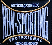 New Sporting.png