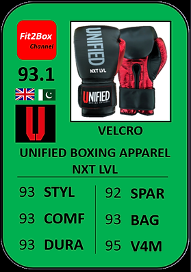 UNIFIED BOXING APPAREL.png