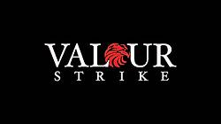 Valour Strike.png