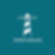 Taigh Solais Logo.png