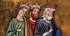 les rois mages2.jpg