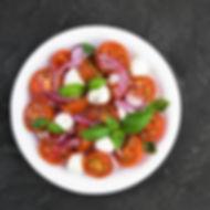 caprese salad2.jpg
