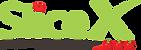 SliceX Logo.png