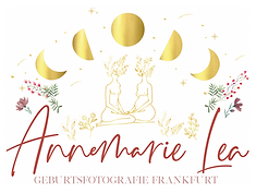 Annemarielea.PNG