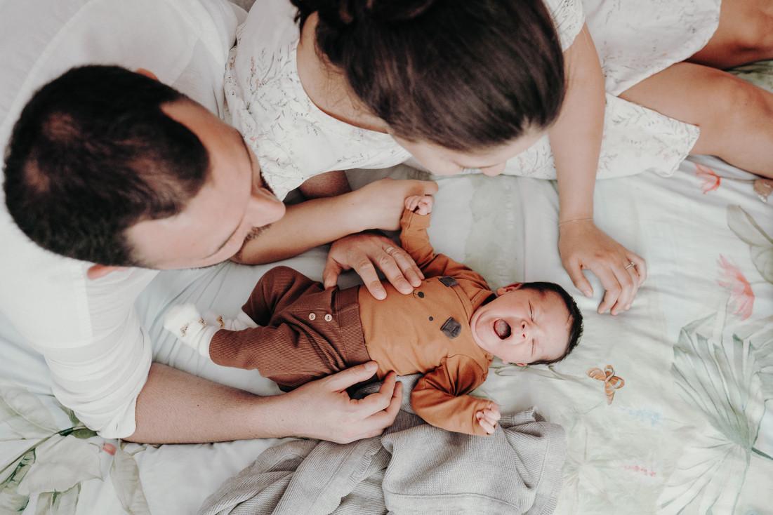 Familienreportage-18.jpg