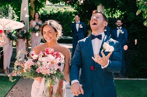 Happy+bride+groom+Fremantle+Wedding+Phot