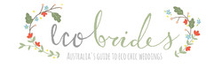 eco brides logo.jpg