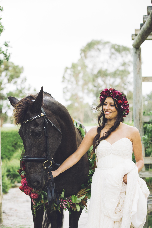 Bridal Shot HR-7.jpg