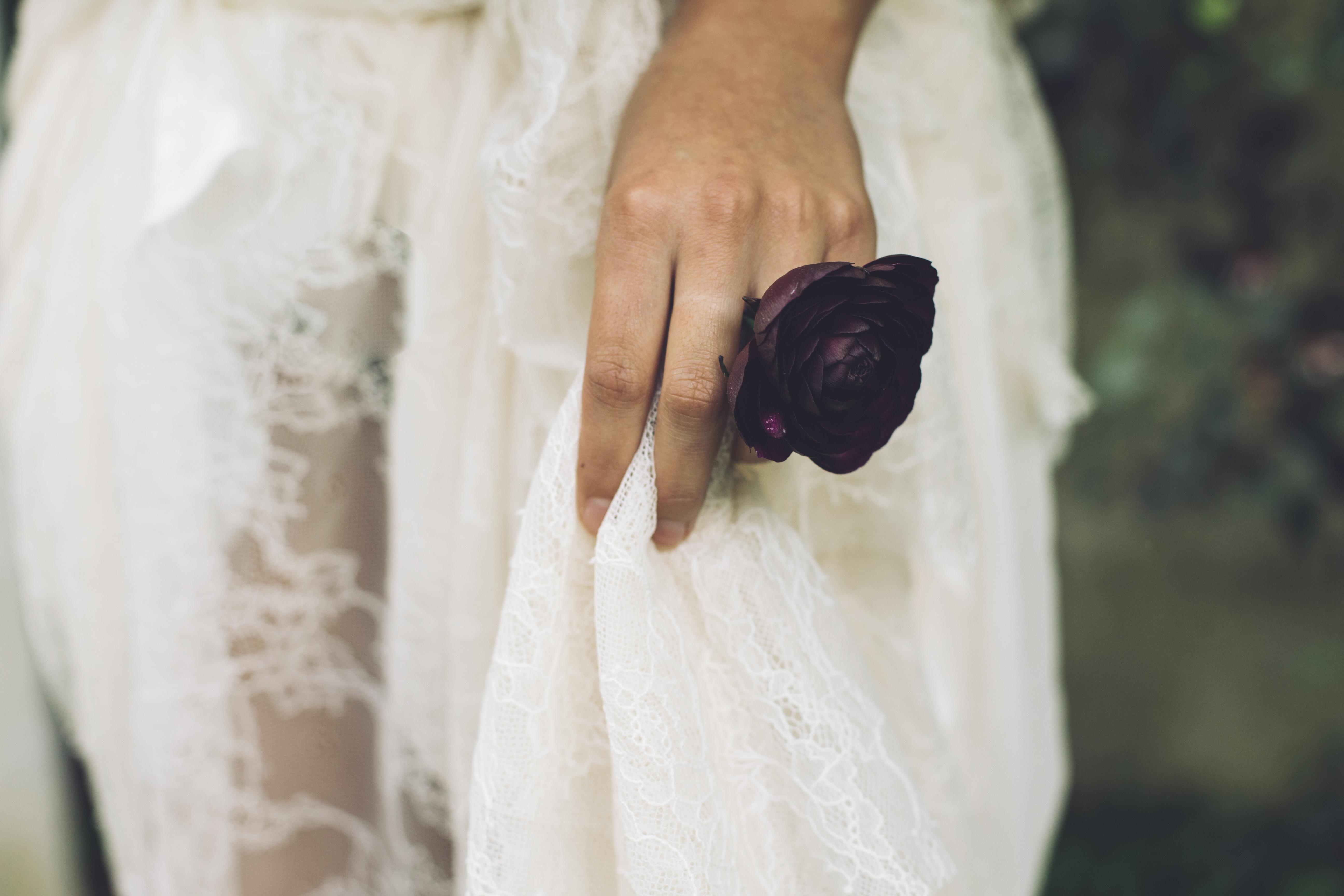 Bridal Shot HR-17.jpg