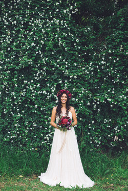 Bridal Shot HR-18.jpg