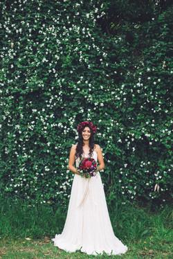 Bridal Shot HR-18.jpg