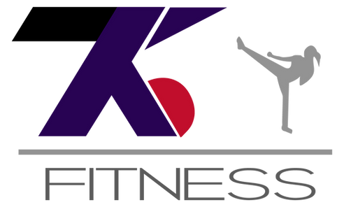 TKO Fitness Logo.png