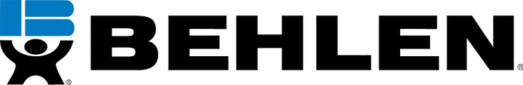 BEHLEN Logo.png