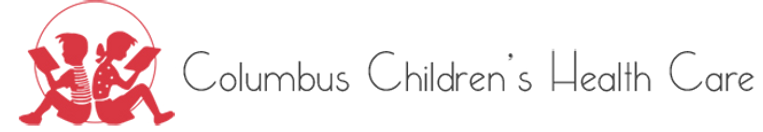 Columbus Childrens HealthCare Logo.png